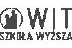 WIT Szkoła Wyższa pod auspicjami PAN